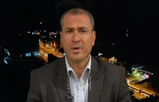 محسن يرحب ببيان دول الاتحاد الأوروبي في مجلس الأمن الدولي