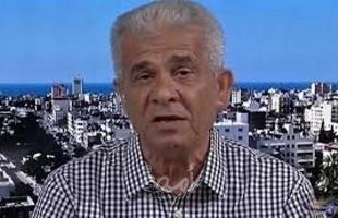 فلسطين 2020 بين التهدئة والانتخابات