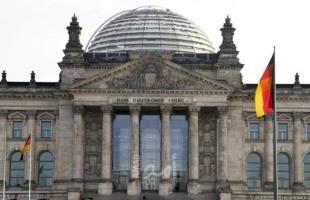 ارتياح أوروبي إثر فوز الأحزاب الموالية لأوروبا في انتخابات ألمانيا