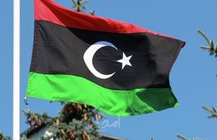 واشنطن تعلن دعمها إجراء الانتخابات الليبية في موعدها