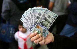 تفعيل رابط فحص الـ(100) دولار القطرية للأسر الفقيرة في غزة