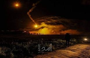 غزة: أنباء عن استشهاد فلسطينيين برصاص جيش الاحتلال قرب السياج الفاصل - فيديو