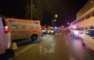 إعلام عبري: إطلاق النار تجاه شاب حاول تنفيذ عملية دهس قرب بيت لحم