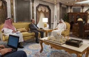 صندوق فلسطيني يستثمر 25 مليون دولار بهدف التمكين الاقتصادي