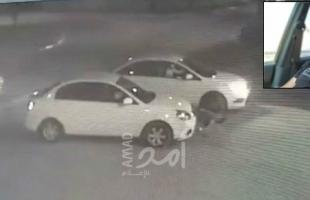 """قناة عبرية: الفلسطيني """"أبو القيعان"""" تُرِكَ ينزف حتى """"الموت"""""""