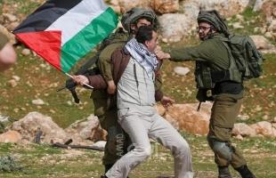 9 من 10 فلسطينيينتعرضوا لخطاب الكراهية عبر منصات التواصل الاجتماعي على خلفية سياسية أو جندرية