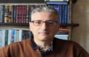 قطاع غزة .. مواجهة عسكرية أو تقليص الصراع …!
