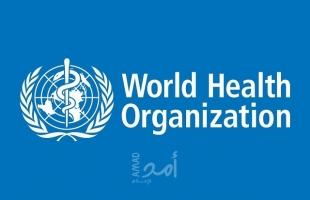 """منظمة الصحة العالمية تحذر من خطر ظهور سلالة أكثر خطورة من """"دلتا"""""""