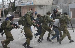 نقابة الصيادلة تستنكر اعتقال قوات الاحتلال لأحد أعضائها في نابلس