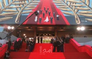 القائمة الكاملة لجوائز مهرجان كان 2021