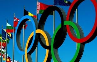 لجنة أولمبياد طوكيو: ارتفاع إصابات كورونا المتعلقة بالبطولة إلى 132 حالة