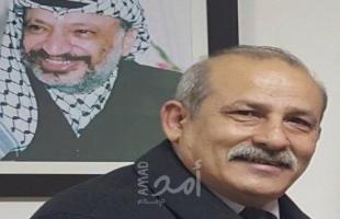 اتحاد الاثاريين العرب يدين استمرار اعتداءات سلطات الاحتلال على المسجدين الاقصى والإبراهيمي وإحراق مسجد البيرة
