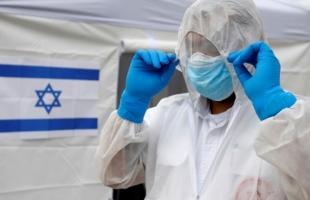 إسرائيل تدخل المرحلة الثالثة من تسهيلات الاغلاق لعودة الحياة الطبيعية