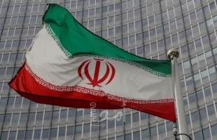 """إيران تعلن """"إحباط مخطط إرهابي"""" للموساد الإسرائيلي خلال الانتخابات الرئاسية"""