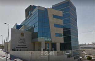 الخارجية الفلسطينية: استمرار جرائم جيش الاحتلال ومستوطنيه تحد سافر للجنائية الدولية