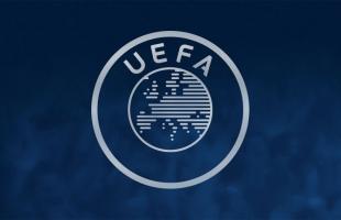 يويفا يعلن موعد السوبر الأوروبي المقبل 2022