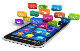 تطبيقات يجب تثبيتها في هاتفك الجديد قبل استخدامه