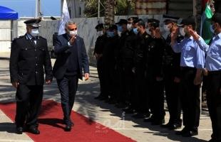 """مصادر لـ""""أمد"""": تغييرات في اللجنة الوزارية بحكومة حماس وتعيين وكيل جديد للصحة في غزة"""