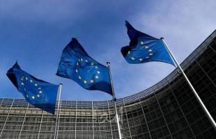 الاتحاد الأوروبى يحشد المساعدة لليونان