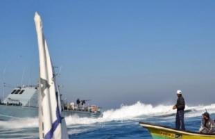 بكر: مصر تفرج عن خمسة صيادين فلسطينيين من غزة -أسماء
