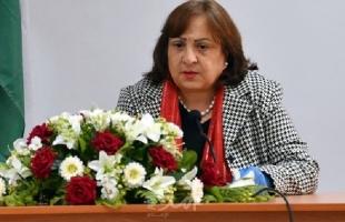 """كيلة: التنسيق بين الوزارات مستمر والإجراءات الوقائية سيتم تحديثهالمواجهة """"كورونا"""""""