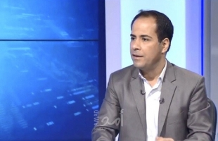 عمر: الانقسام وضعف الموقف الفلسطيني غيبا القضية من جدول اجتماعات بايدن وبينت