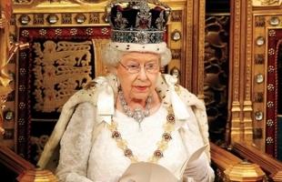 """""""تايمز"""" البريطانية: أطول فترة غياب لـــ الملكة اليزابيث منذ توليها الحكم"""