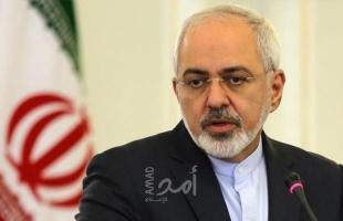 رسمياً.. إيران تحمل إسرائيل مسؤولية التفجير في نطنز.. ويتوعد بالرد!