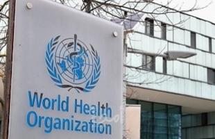 """الصحة العالمية تجيز استخدام لقاح """"سينوفارم"""" الصينى للاستخدام الطارئ"""