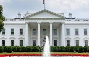 البيت الأبيض يعلن موعد تلقي بايدن جرعة ثالثة من لقاح كورونا