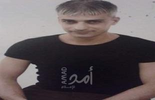 """هيئة الأسرى: تدهور ملحوظ على الوضع الصحي للأسير """"كمال أبو وعر"""""""
