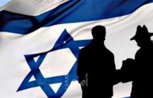 إعلام إيراني: استهداف مركز معلومات تابع للموساد الإسرائيلي في شمال العراق
