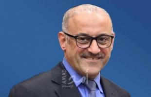 المتحدث باسم داخلية رام الله: لا توجه حكومي للإغلاق الشامل بسبب تفشي كورونا