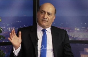 بايدن أمام ثلاث سياسات تجاه الشرق الأوسط