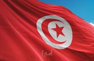 وزير الخارجية التونسي يؤكد استعداد بلاده الدائم لتقديم ما يمكن لمساعدة الشعب الفلسطيني