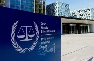 شخصيات ومؤسسات: محاكمة مجرمي الحرب الإسرائيليين ليست معاداة للسامية