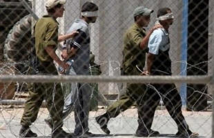 مركز فلسطين: جيش الاحتلال يصدر (280) قرار إداري خلال الربع الأول من العام