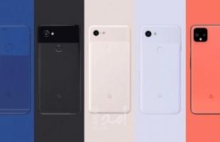 لماذا أجلت غوغل موعد إطلاق هاتف Pixel 4a ؟