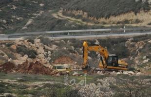 محدث: إصابات وإعتقالات في مواجهات بين قوات الاحتلال وفلسطينيين في مدن الضفة والقدس