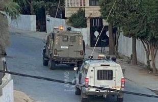 القدس: مستعربون يختطفون شاباً من العيسوية