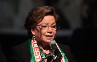 """انتصار الوزير توضح لـ""""أمد"""" إجراءات اعتماد شهداء 2014 لتحديد ميزانية الصرف لهم"""