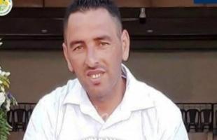 """الجهاد: حالة الأسير """"نضال أبو عاهور"""" تكشف جزءً من معاناة الأسرى المرضى"""