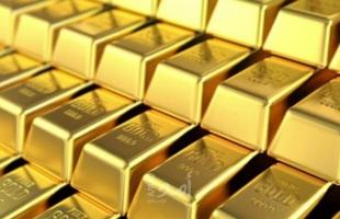"""هبوط أسعار الذهب أكثر من 4% بعد أنباء مشجعة عن لقاح """"فايزر"""" المضاد لفيروس """"كورونا"""""""