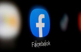 فيسبوك تضيف أدوات إيرادات جديدة لمشغلي بث الألعاب