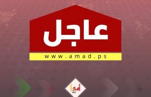 الهلال الأحمر: 100 اصابة تعاملت معها طواقمنا في نابلس بمنطقتي حوارة وبيتا