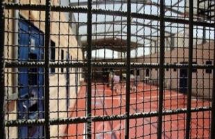 الأسيران سواركه والريماوي يواصلان إضرابهم عن الطعام رفضًا لإعتقالهم الإداري