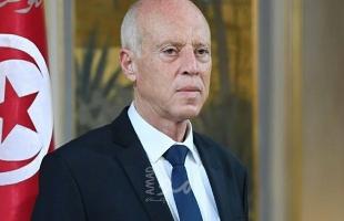 هيئة المحامين تطالب الرئيس التونسي بفتخ ملفات الفساد والجرائم الإرهابية