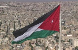الأردن تدين استمرار الانتهاكات الإسرائيلية في المسجد الأقصى