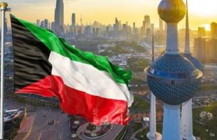 الكويت تقدم 5 آلاف حصة غذائية للاجئين الفلسطينيين في لبنان