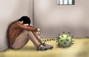 هيئة الأسرى: تصاعد الجرائم الطبية واستمرار نهج الإهمال المتعمد بحق الأسرى